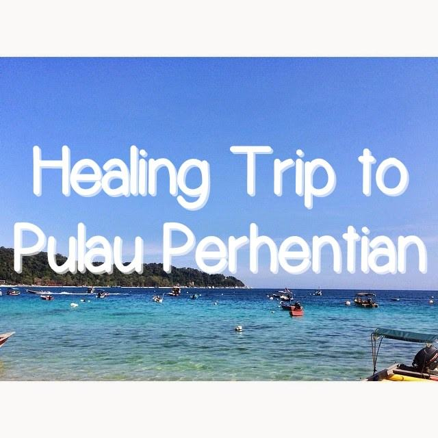 Exciting-Trip-to-Pulau-Perhentian