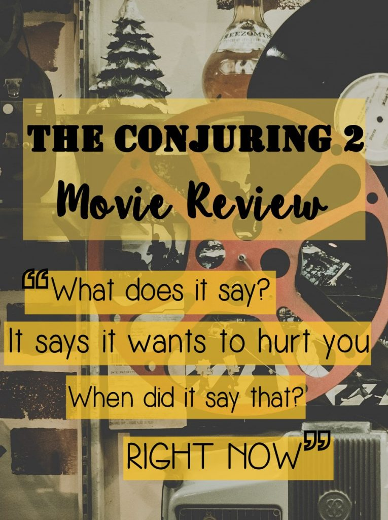 the-conjuring-2-movie-review