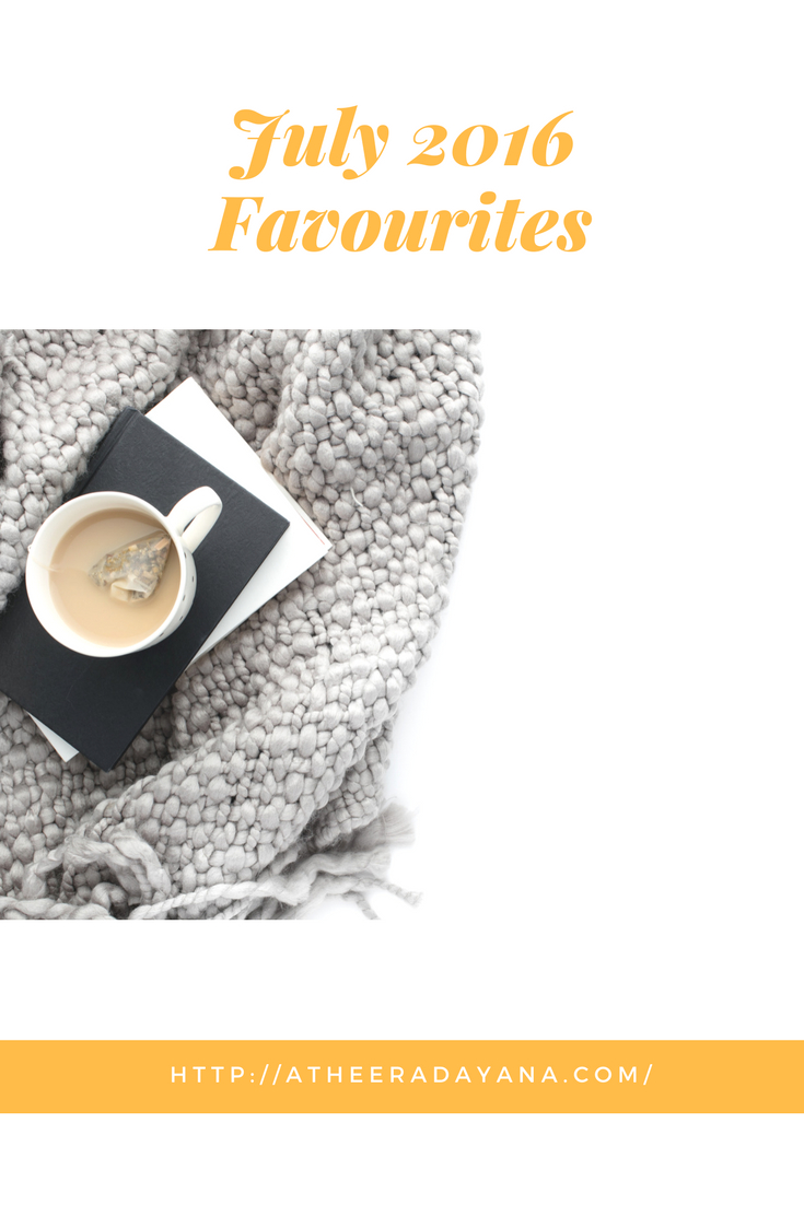 July-2016-Favourites