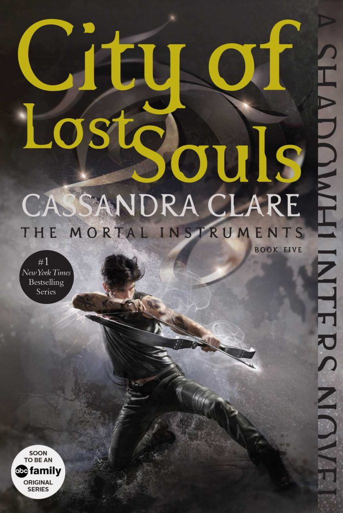 city-of-lost-souls-book-new-cover