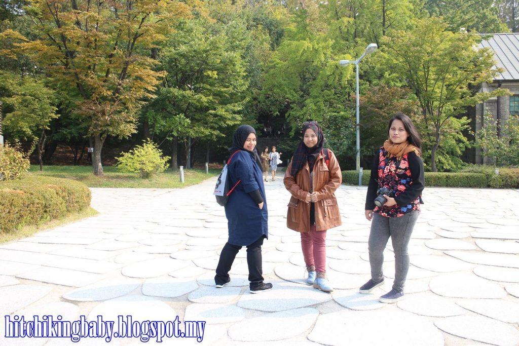 ewha-university-photo-2