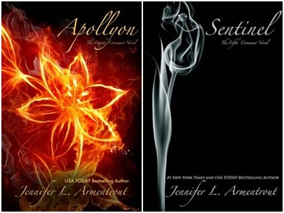 books-to-read-in-2017-apollyon-sentinel