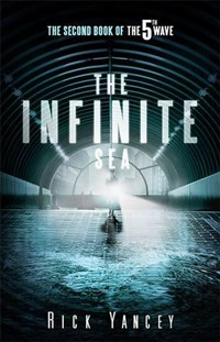 books-to-read-in-2017-the-infinite-sea