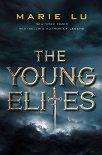 books-to-read-in-2017-the-young-elites