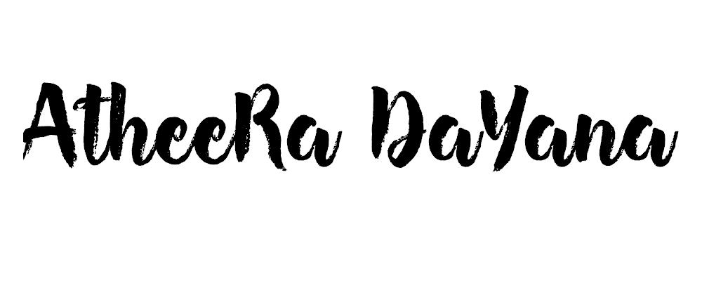 Atheera Dayana