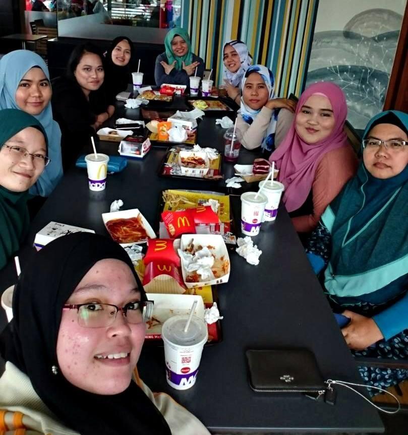 farewall-lunch