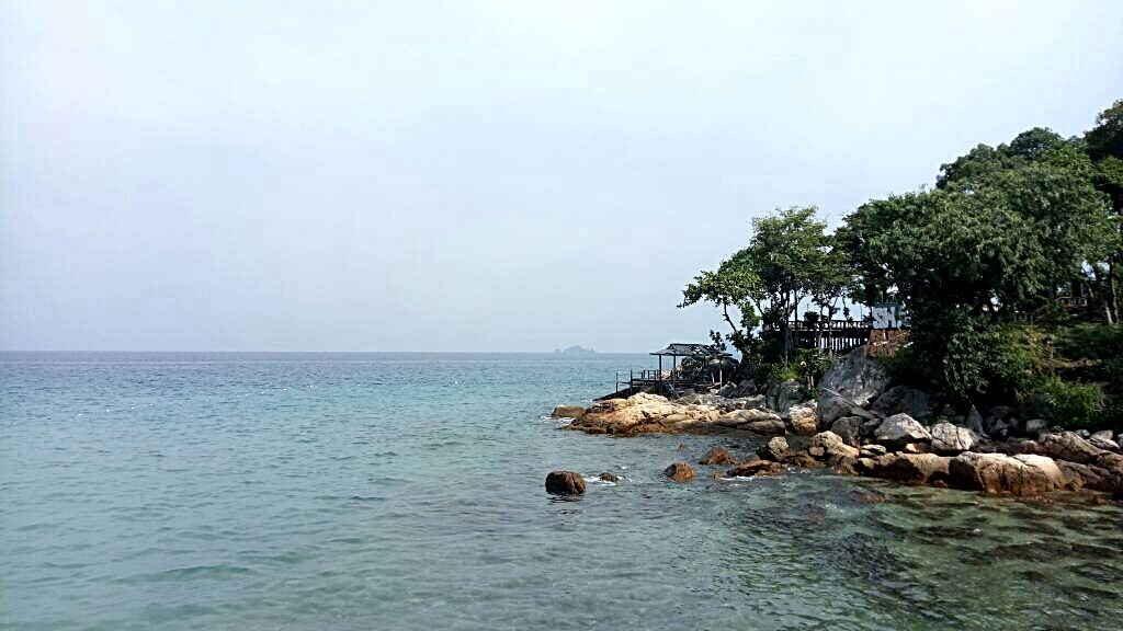 pulau-perhentian-trip-photo