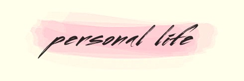 personal-life-banner