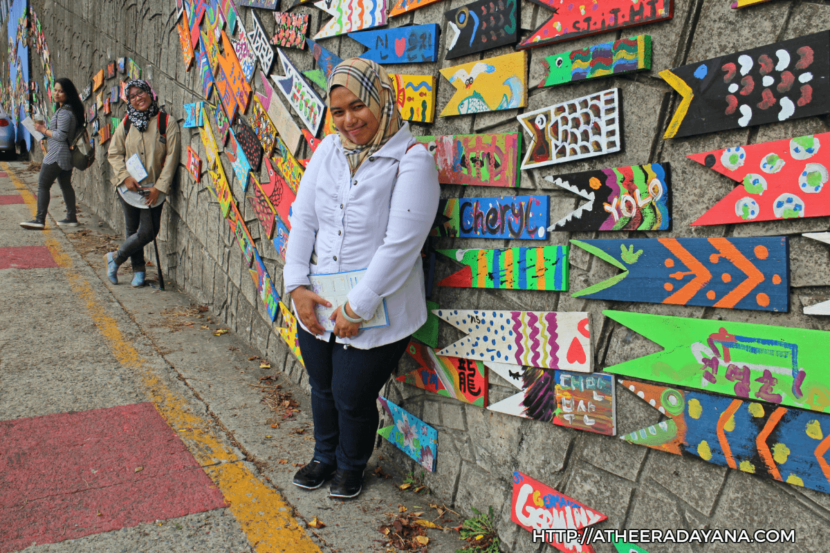 at-gamcheon-culture-village-downhill-view-street-art