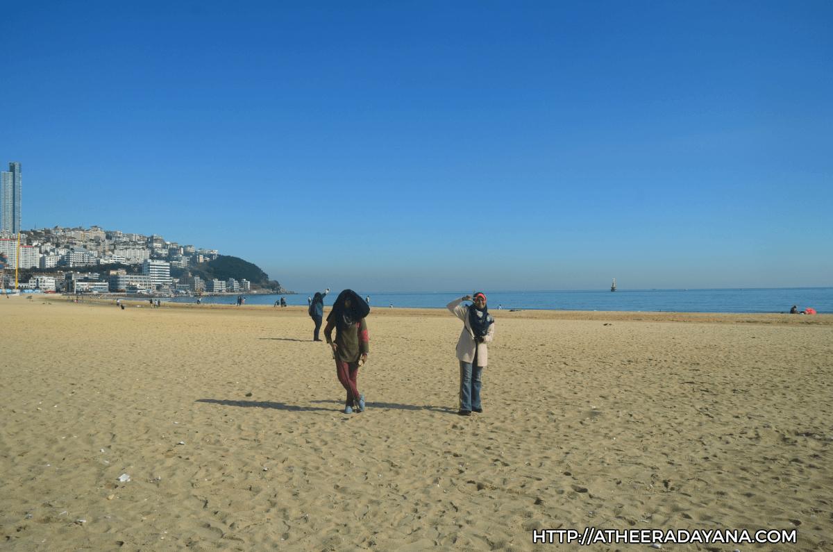 at-haeundae-beach