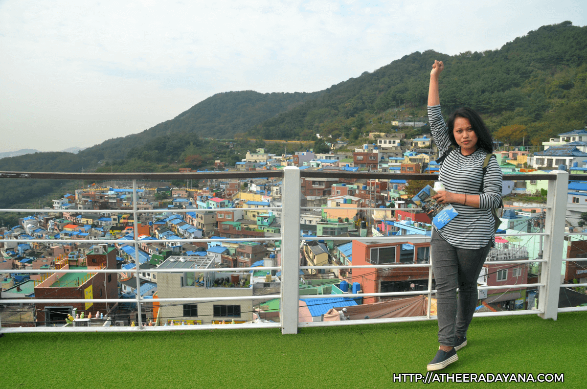 gamcheon-culture-village-view-from-rooftop