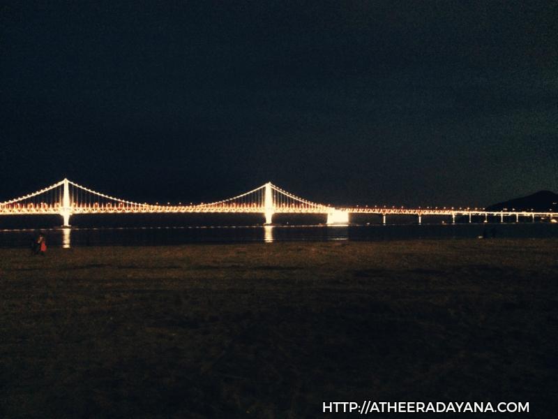 gwangan-bridge-at-night