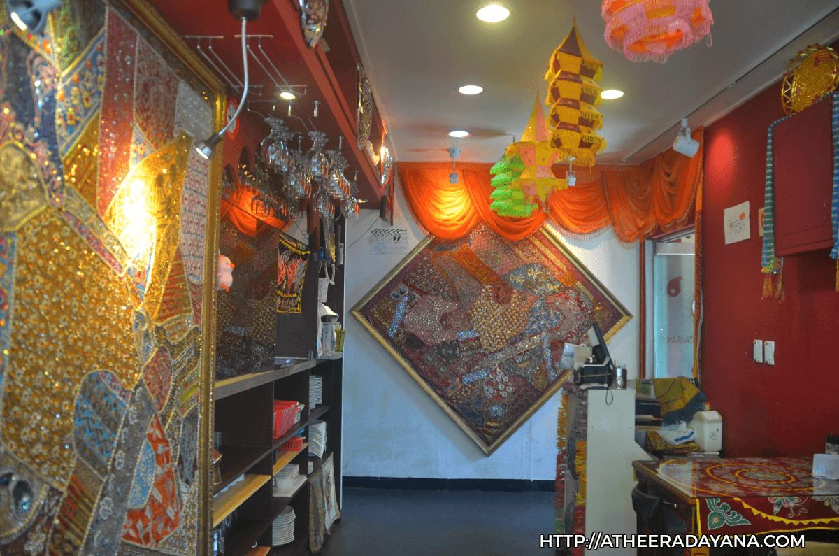 punjab-halal-restaurant (2)